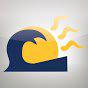 Rising Medical Solutions logo icon