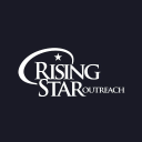 Rising Star Outreach of India - Send cold emails to Rising Star Outreach of India