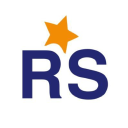 Rising Stars logo icon