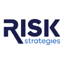 Risk Strategies logo icon