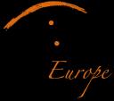 Risk Advisory Europe on Elioplus