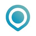 Riskaware logo icon