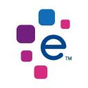Riskdisk logo icon