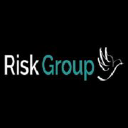 Risk Group on Elioplus