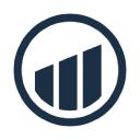 RiskLens Inc logo