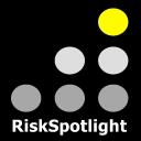 RiskSpotlight on Elioplus