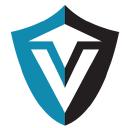 RiskVal Financial Solutions LLC logo