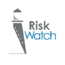 RiskWatch International LLC logo