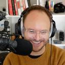 Risky Business logo icon