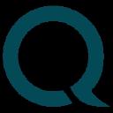 Risq logo icon