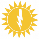 Ritch Electric Co. Inc logo