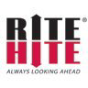 Rite-Hite logo