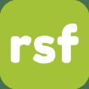 Rite Stuff Foods, Inc. logo