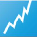 Rite Ventures logo icon