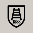 Ritrama logo icon