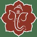 Shesha Naga logo icon