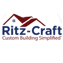 Ritz logo icon