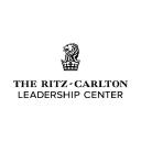 ritzcarltonleadershipcenter.com logo icon