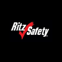 Ritz Safety logo icon