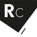 Rivacom logo icon