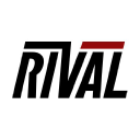 Rival Systems LLC logo
