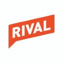 Rival Technologies