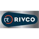 Rivco Products logo icon