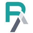 Riven Associates on Elioplus