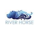 River-Horse on Elioplus