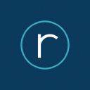 Riverbend Church Company Logo