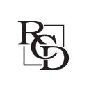 Riverchase Dermatology logo icon