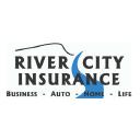 River City Insurance Company logo