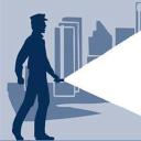 River City Security Services Company Logo