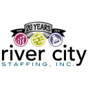 River City Staffing