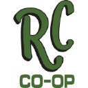 River Country Co-op