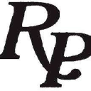 The Riverdale Press logo