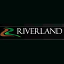 Riverland Homes Inc logo