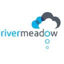 River Meadow logo icon