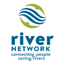 River Network logo icon
