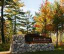 River Point Resort Inc logo