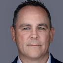 River Point Technology, LLC logo