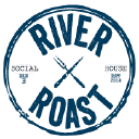 riverroastchicago.com logo icon
