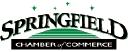 River Roofing logo