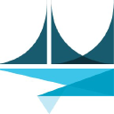 River Saa S Capital logo icon