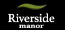 Riverside Manor Nursing & Rehabilitation Center