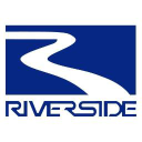 Riverside Medical Packaging Ltd. Considir business directory logo
