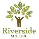Riverside School