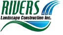 Rivers Landscape Construction Inc logo