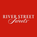 River Street Sweets logo icon
