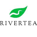 River Tea logo icon
